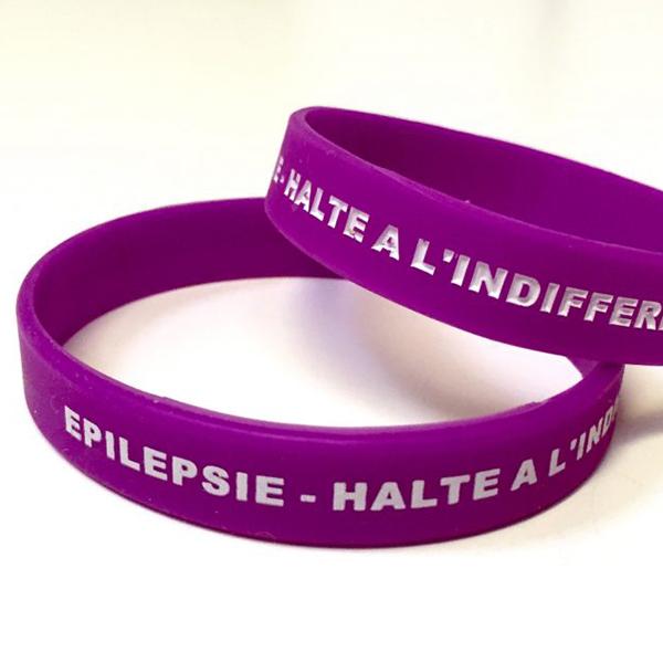 purple-day-france-l-epilepsie-c-est-quoi
