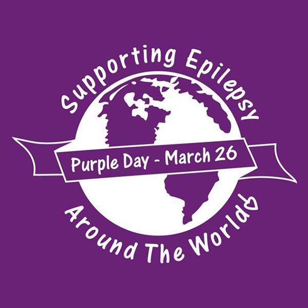 qu-est-ce-que-le-purple-day-france