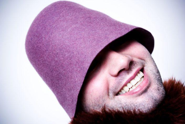 chapeau-purple-day