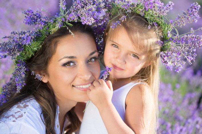 femme-fille-violet-purple-day