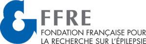 logo-FFRE