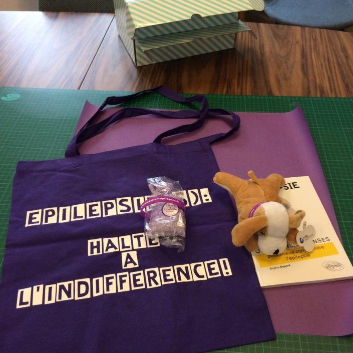 purple-day-kit
